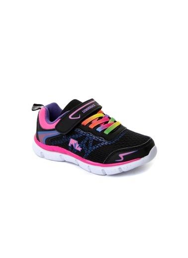 Spor Ayakkabı-Lumberjack